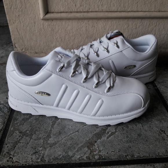 Lugz Shoes | Lugz Sneakers | Poshmark